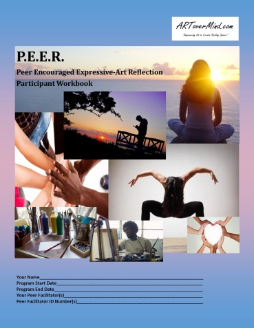 Participant Workbook Cover Image